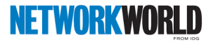 network word