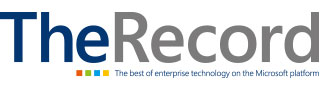 therecord-logo