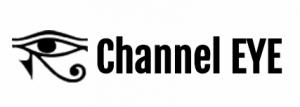 channeleye