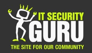 itsecurityguru2