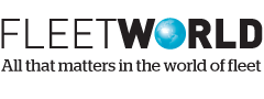 fleetword-logo