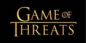 game-of-threats-image