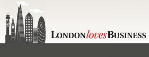 londonlovesbiz-logo