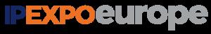 ipe17-logo-png