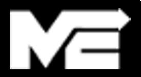 themerkle-logo