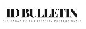 id-bulletin