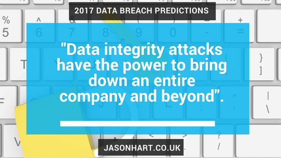 data-integrity-attacks-have-the-power-to-bring-down-an-entire-company-and-beyond