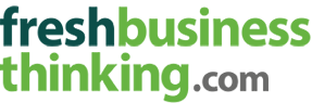 fbt-new-logo