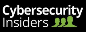 cyber-insider-logo