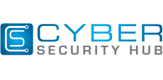 cyber-security_1_0