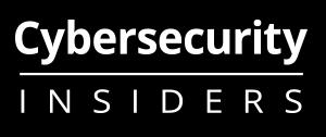 cybersecurity_insiders_logo