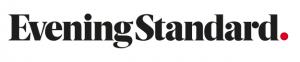 evening-standard-logo-2