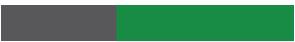 digital-insurance-logo