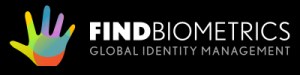 findbiometrics-logo