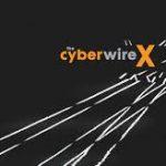 cyberwirex