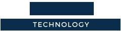 armytechnology-technology-logo