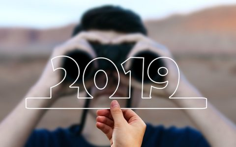 What should CISOs be prioritising in 2019?