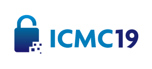icmc19acronym