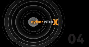 cyberwire-004