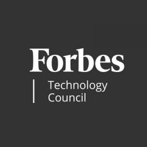 forbes-tech-council